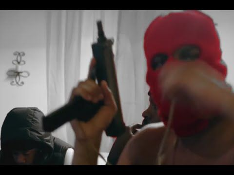 New Chicago Drill Rap Songs 5-2015