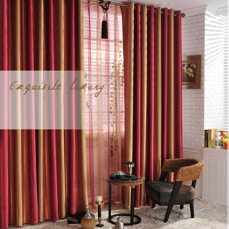 34 Best Images About Ogotobuy Curtains On Pinterest Grey Blackout Curtains Pink Curtains And