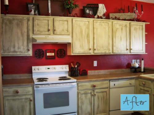old kitchen cupboards makeover 1000 images about wall paint on vintage 3647