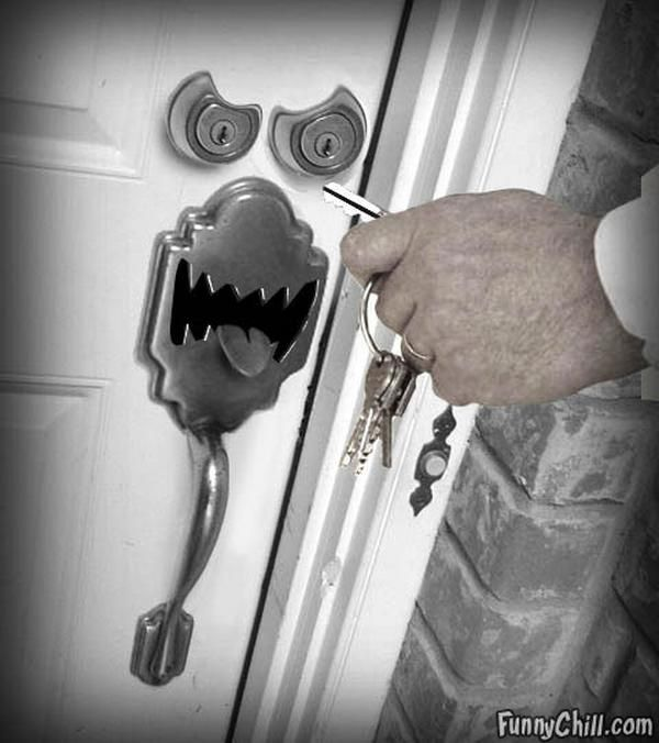 Cool Front Door Knobs 124 best door knobs and knockers images on pinterest | door