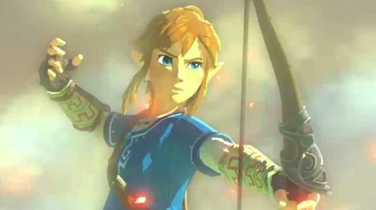 Zelda Wii U won't come out this year after all | The next Zelda game - and the Wii U's biggest upcoming title - just got delayed into 2016. Buying advice from the leading technology site