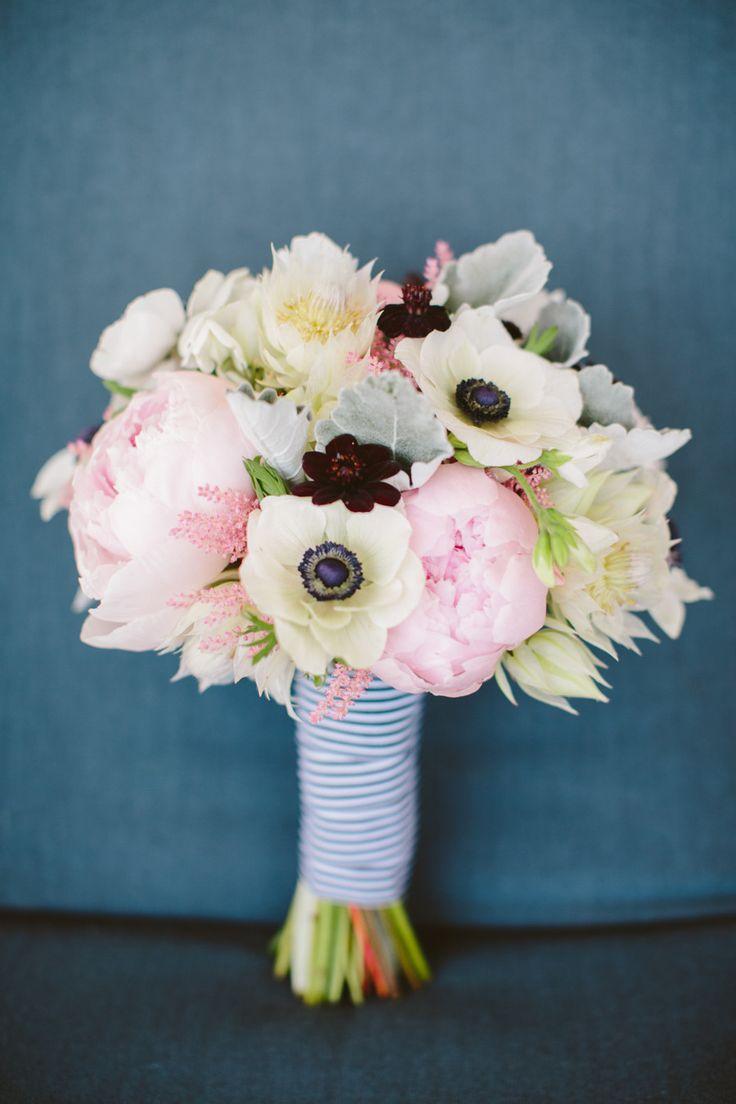 Best 25 Hawaiian wedding flowers ideas on Pinterest Beach