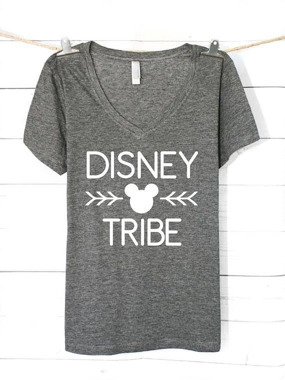 Best 25+ Disney family shirts ideas on Pinterest ...