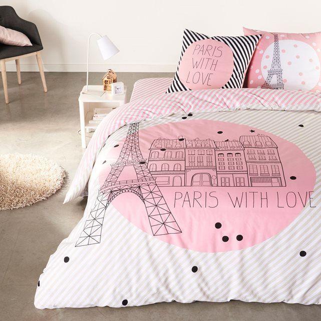 best 25 housse de couette fille ideas on pinterest housse de couette ado housse de couette. Black Bedroom Furniture Sets. Home Design Ideas