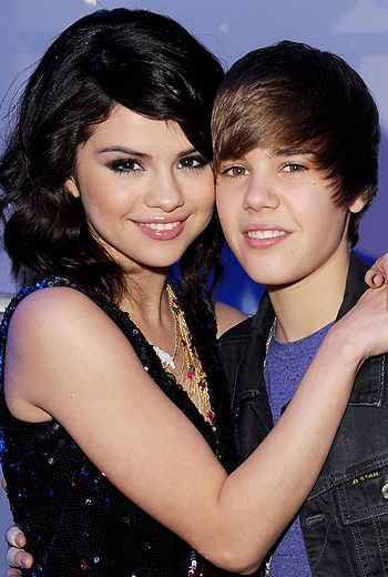 Fans don't want Justin to be with Selena Gomez!