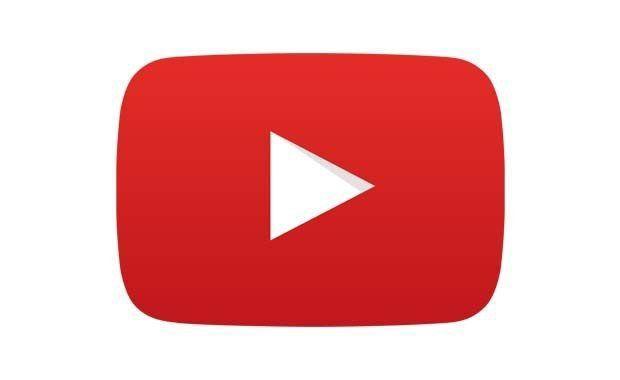 Pin de d_anie_99 en social media logos | Logotipo de youtube, Fotos para  youtube, Portada de youtube