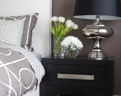 29 Best Guest Room Ideas Images On Pinterest Bedroom