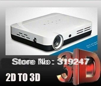 Find More Projectors Information about DLP Mini Full HD Projector 1080p shutter 3D Portable DLP 3LED Mini Beamer Overhead projectors projektor,High Quality projector manufacturer,China projector panasonic Suppliers, Cheap projector len from Shenzhen Seesmart Display Technology Co.,Ltd  on Aliexpress.com