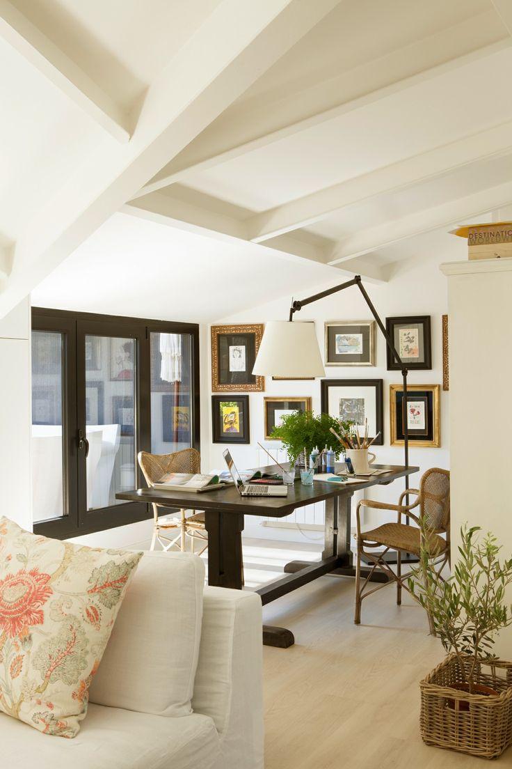 42 Best Ideas Deco Para Contract Images On Pinterest Arquitetura  # Muebles Imperial Mijas