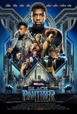 Watch Black Panther 2018 full movie Online Free Putlocker  Black Panther full movie online  Black Panther full movie online free  Black Panther full movie download  Black Panther full movie 123movies  Black Panther full movie gomovies  Black Panther full movie in hindi download  Black Panther full movie hd  Black Panther full movie release date  Black Panther full movie for free  Black Panther full movie online free 123movies  Black Panther full movie amazon  Black Panther full movie amazon…