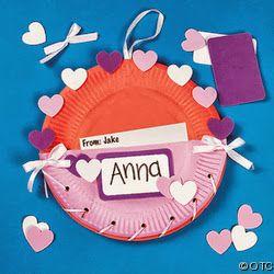 Papírtányérból - 104909267575230205944 - Picasa Webalbumok