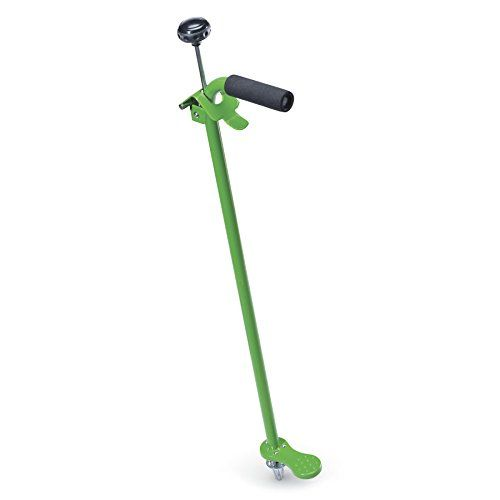 Weed Zinger-Stand Up Weeding Tool w/ Spring Release Weed Zinger http://smile.amazon.com/dp/B00MXDTIIM/ref=cm_sw_r_pi_dp_YqmZwb0J2QWMQ