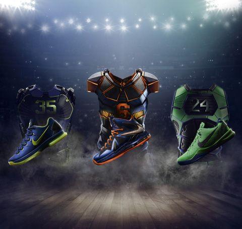 Nike_ELITE_Series_18575.jpg 480×454 pixels