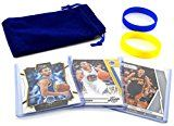 #10: Stephen Curry Assorted Basketball Cards Bundle - Golden State Warriors Trading Cards - 2X MVP # 30
