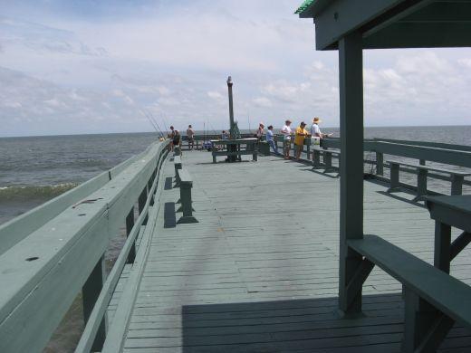 25 best ideas about surf fishing tips on pinterest for Pier fishing rigs saltwater