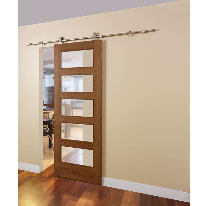 rona bifold closet doors 2