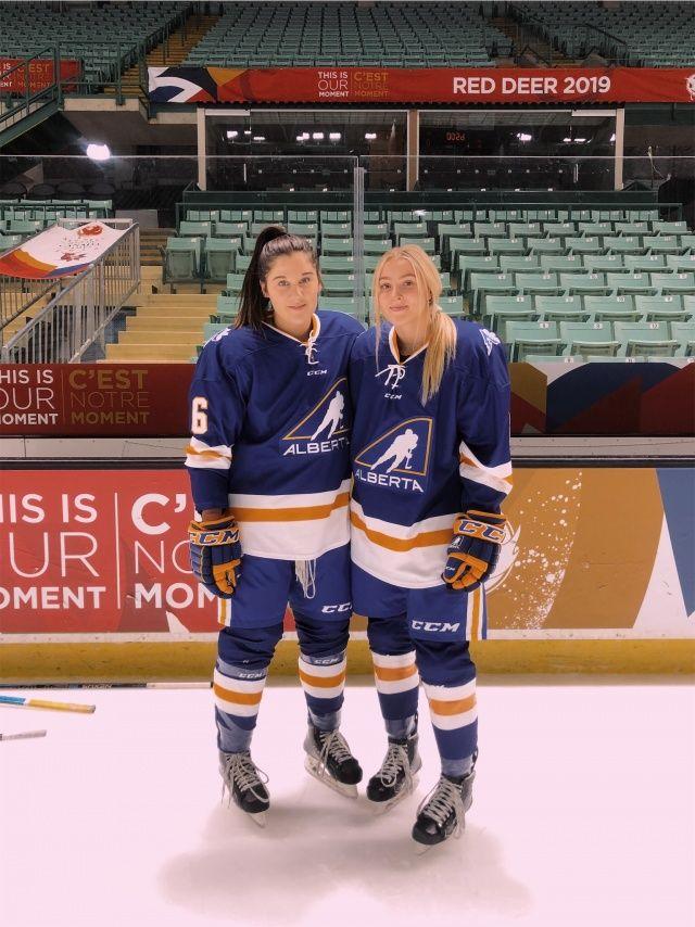 Vsco Jordsmortlock Images Hockey Kids Hockey Girls Hockey Pictures