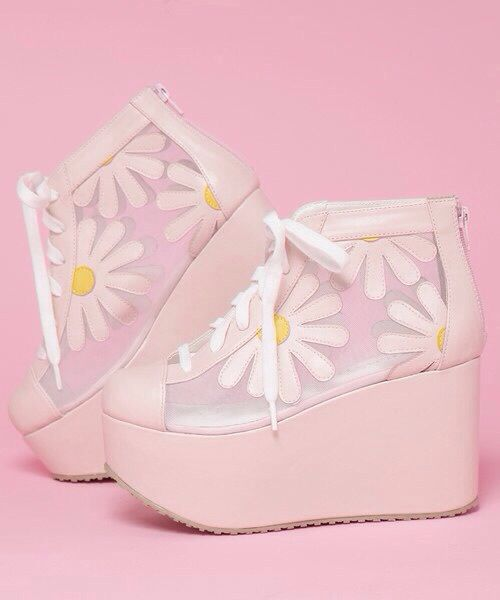 #shoes #musthave