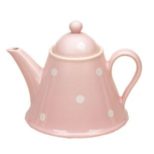 Google Image Result for http://sfdm.ca.scad.edu/faculty/mkesson/vsfx502/wip/best/fall10/erich_burchfield/teapot/reference_pink_teapot.jpg
