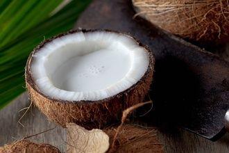 10 najzdravších nápojov sveta: Liečivé účinky prírodných tekutín!