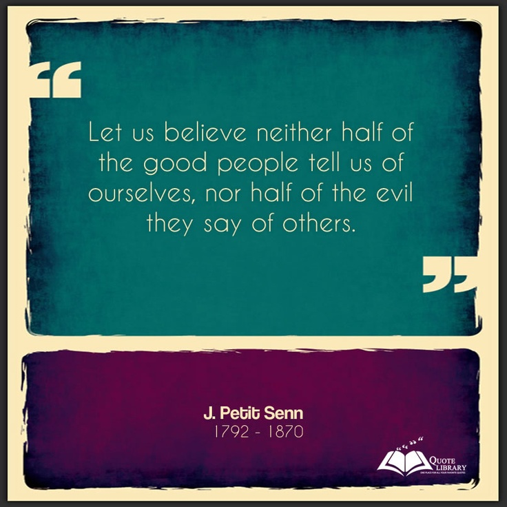 Dealing With Bad People Quotes: Dealing With Evil People Quotes. QuotesGram