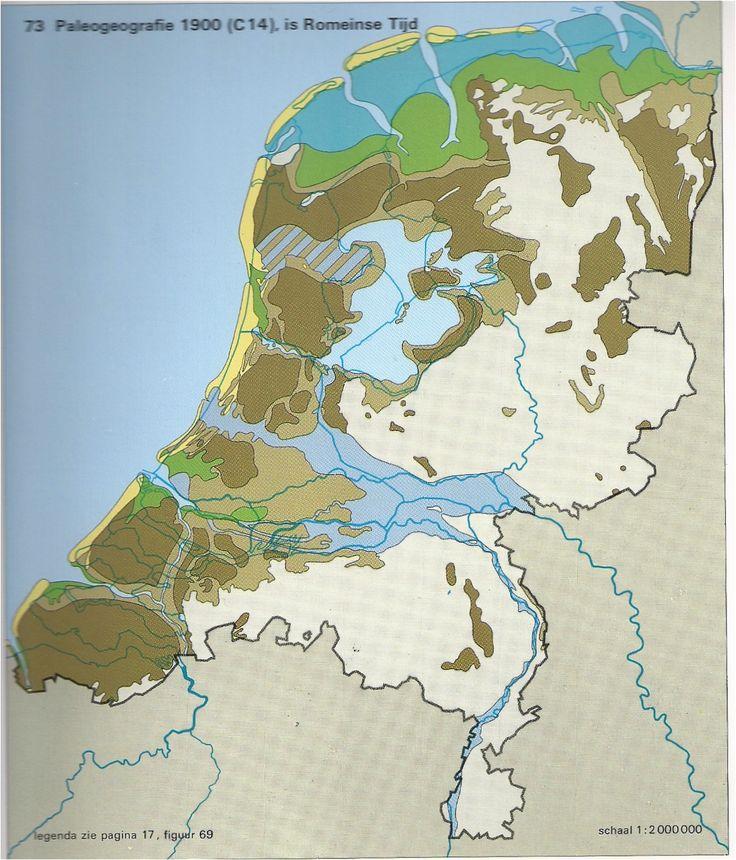 romeinse tijd 545 best nederland images on