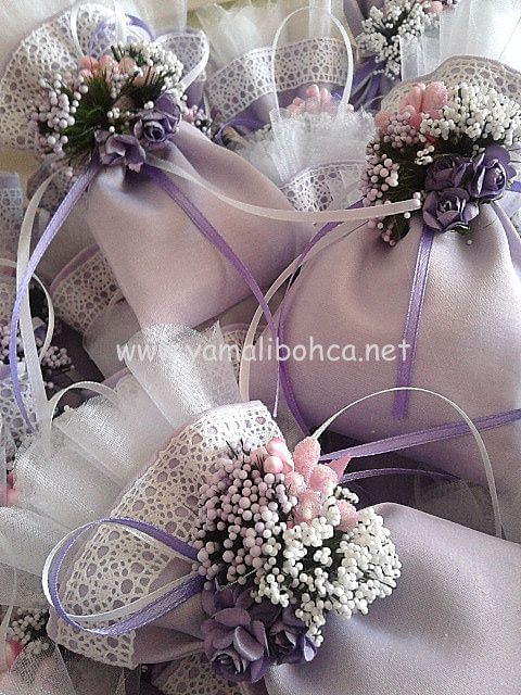 lilac wedding decorations 70 best images about sachets parfum 233 s on 5540
