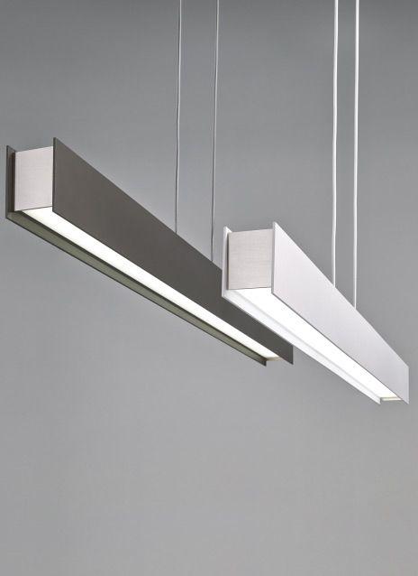 tech lighting surge linear. vandor linear tech lighting email ameliaocsltgcom surge