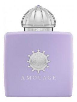 Amouage Lilac Love woman