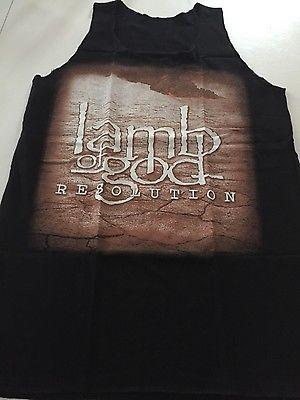 Lamb-Of-God-female-tank-top-Rock-Emo