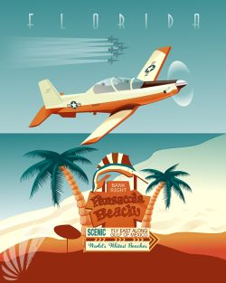 Best Wings In Pensacola Beach