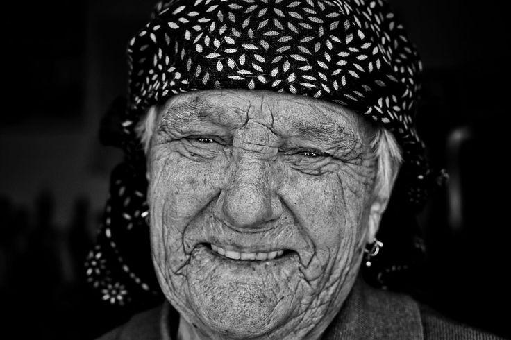 A alma do sorriso by José Carlos Teixeira