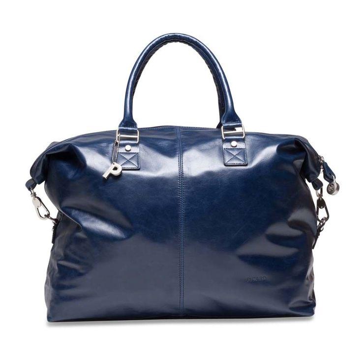 Reisetasche Unisex Leder Handtasche Picard Weekend 4679 http://cgi.ebay.de/ws/eBayISAPI.dll?ViewItem&item=162389550952&ssPageName=STRK:MESE:IT