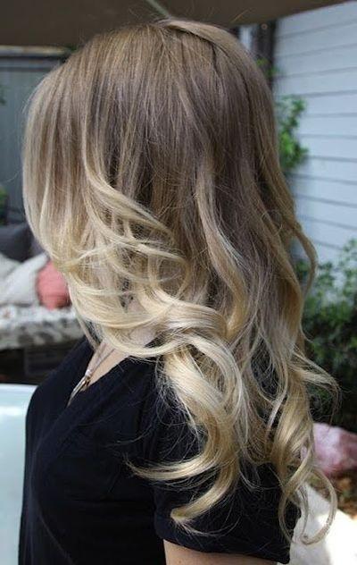 ash blonde balayage | Dress, hair etc | Pinterest