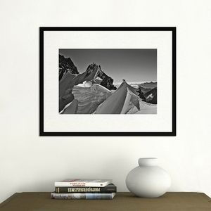 Nous vendons #Photographie d'Art 92310 #Sèvres