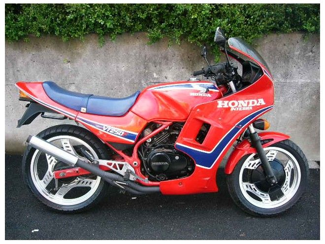 166 best motorcycle side shot images on pinterest   custom