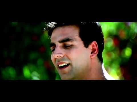 Humko Deewana Kar Gaye Humko Deewana Kar Gaye 2006 Bluray Music Videos Youtube With Images Bollywood Songs Songs