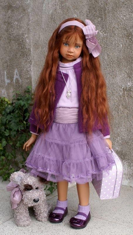 33 Best Images About Life Size Dolls On Pinterest Reborn