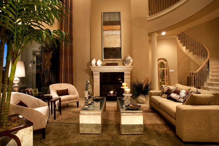 Image result for interior design ideas living room traditional
