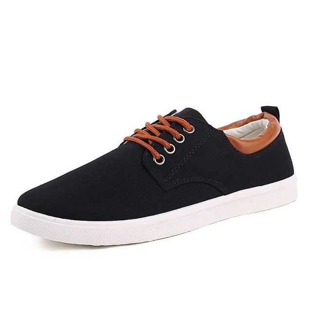 25 best ideas about mens canvas shoes on swag