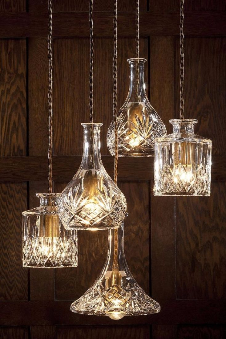 Best 25+ Mini pendant ideas on Pinterest | Mini pendant lights ...