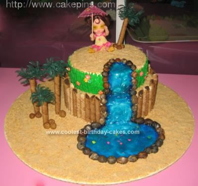 Pictures Of Minecraft Cakes  The I Feel Alive Lifestyle Picture #34638