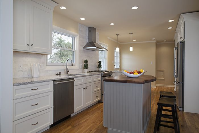 what is the best finish for kitchen cabinets 126 best images about kitchen on dovers 28292