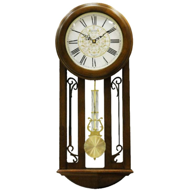 Rhythm Westminster Wallclock R3,999.00 Rhythm Is A Well Renowned And  Trusted Name In Clock Manufacturing Because Of Its Nonstop Practice Of  Introducing ...
