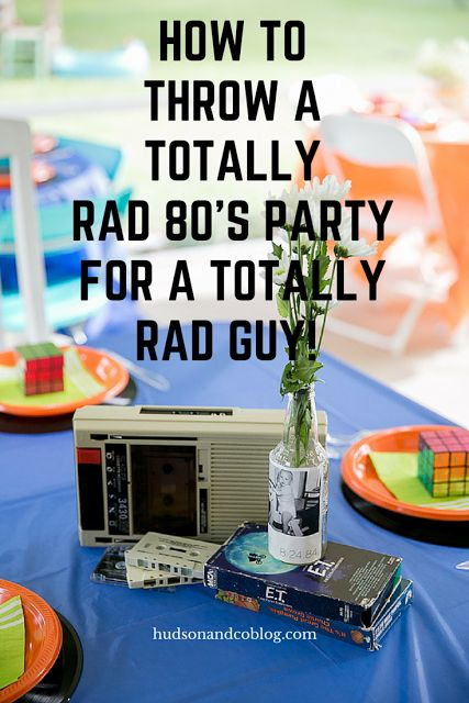 25+ best ideas about Surprise 30th Birthday on Pinterest ...