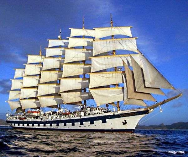 Морские парусные суда, полный список названий парусников http://kometadru.yolox.net/