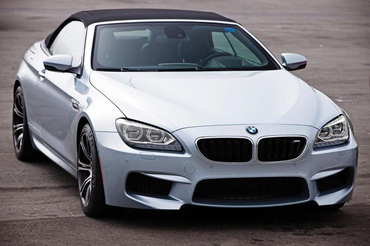 394 best dream garage images on pinterest cars for Garage specialiste bmw 77