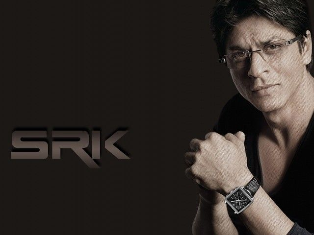 Shahrukh Khan! 10 Interesting Facts You Did Not Know About Him