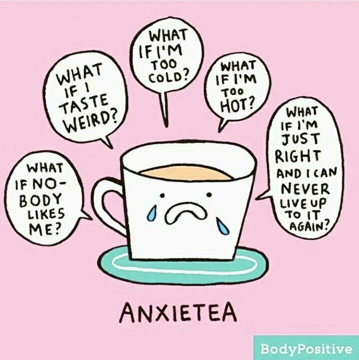 Depression Quotes By Psychologists: Humor, Funny, Anxiety