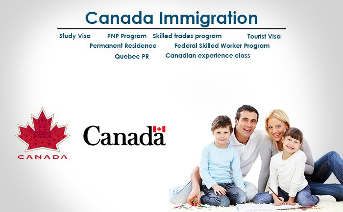 Canada Visa In Hyderabad Is To Explore Canada Permanent Residency Visa Or Canada Immigration Visa We Offer To Visa Canada Canada Tourist Australia Immigration